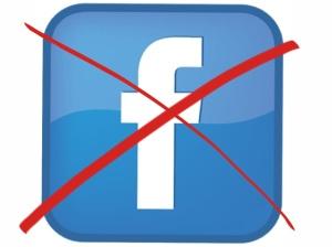 managing facebook